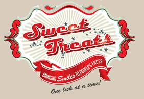 Sweet Treats Ice Cream & Dessert Trucks